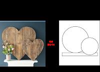 http://fusioncardchallenge.blogspot.de/2015/01/fusion-two-hearts.html