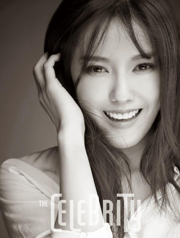 t-ara+hyomin+the+celebrity+(1).jpg