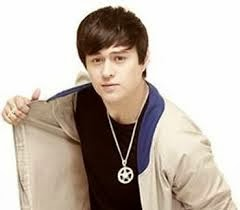 Enrique Gil, Hits, Latest OPM Songs, Lyrics, Music Video, Official Music Video, OPM, OPM Song, Original Pinoy Music, OHA! (Kaya Mo Ba 'To), Songs, Top 10 OPM, Top10,