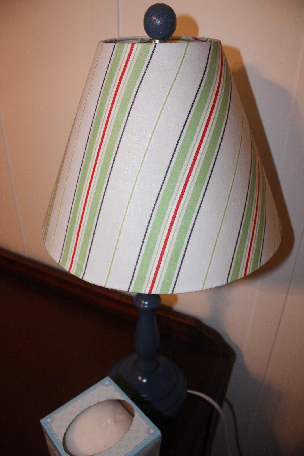 Image Result For Boy Nursery Lampa