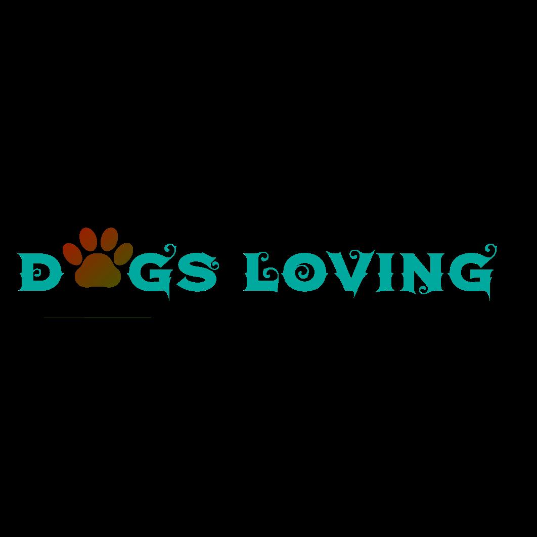 Dogsloving