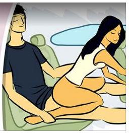 sexo con pene chiquito