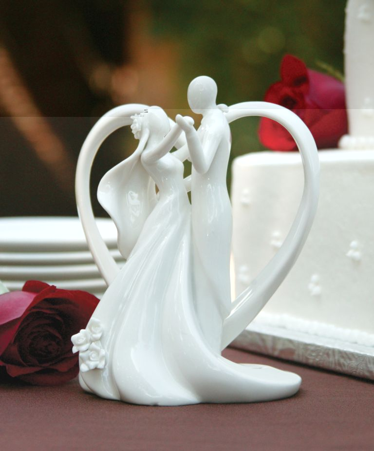 Prepare Unique Wedding, Wedding, Wedding Dresses, Wedding