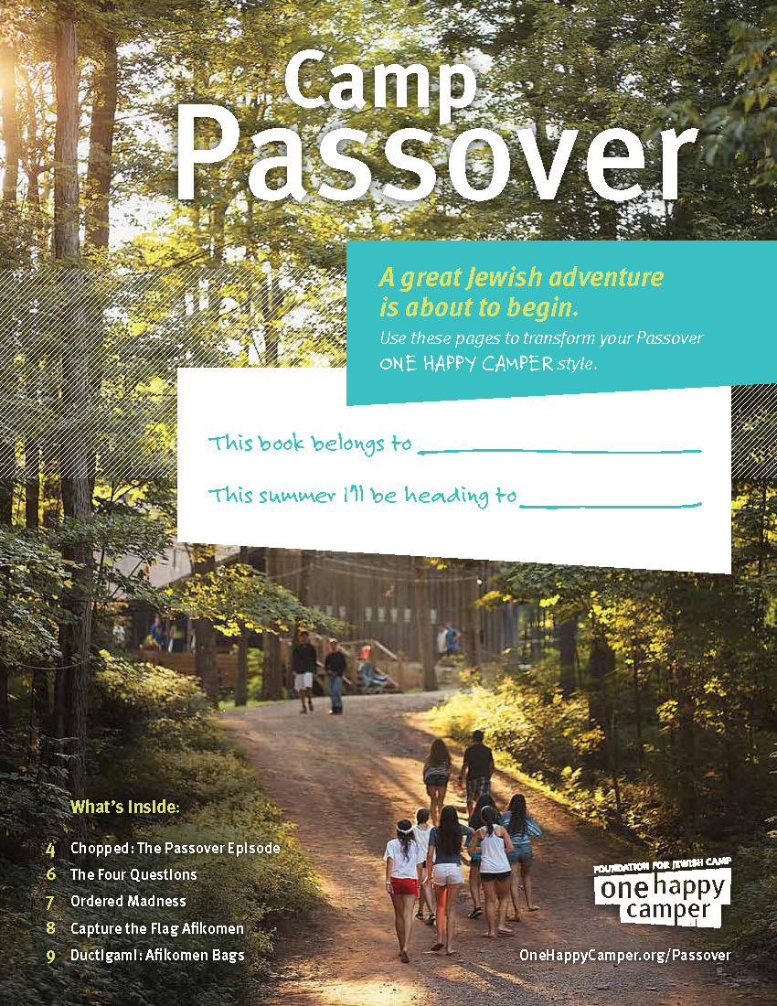 Passover Archives Rabbi Jason Miller