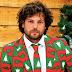 Çılgın Noel Takımları