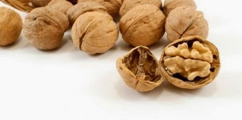 Manfaat Kacang Kenari Untuk Kesehatan