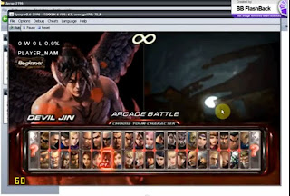 Tekken 6 Pc Game Free Download,Tekken 6 Pc Game Free Download,Tekken 6 Pc Game Free Download,