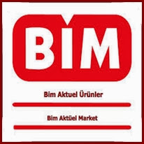 Bim Aktuel Market,bimaktuelmarket.com