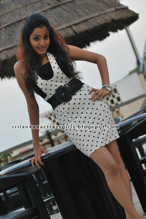 Ela Kello - Hot Models. Sri Lankan Actress,Bollywood Hollywood actress