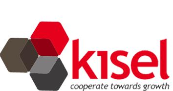 Lowongan Kerja Administrasi di Koperasi Telkomsel – Semarang