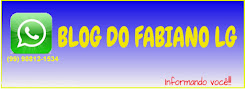 BLOG DO FABIANO LG NO FACEBOOK