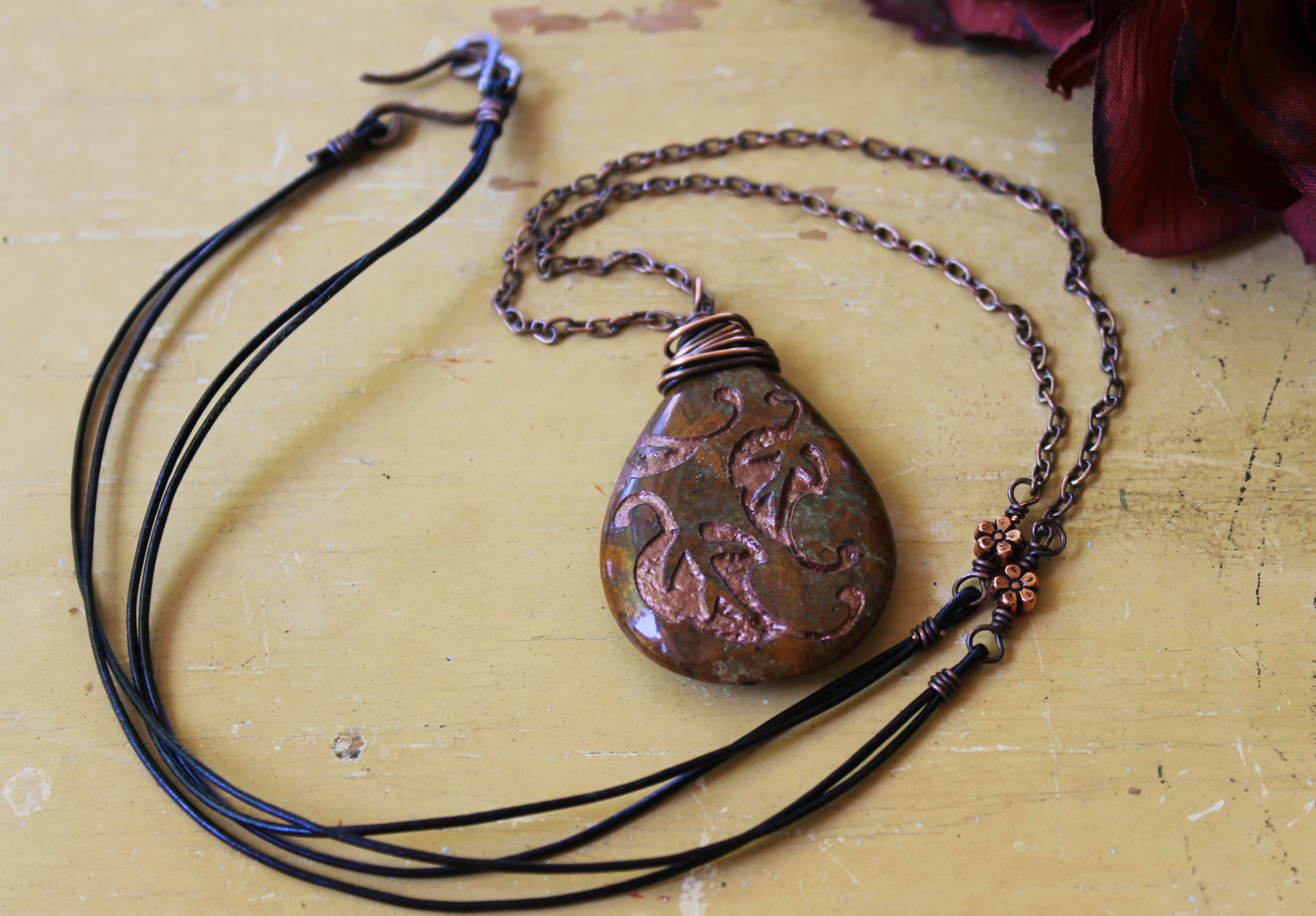 Love My Art Jewelry Jewelry Photography Tips And Tricks