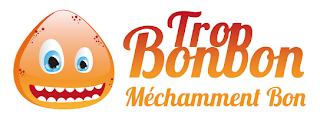 http://www.tropbonbon.com/