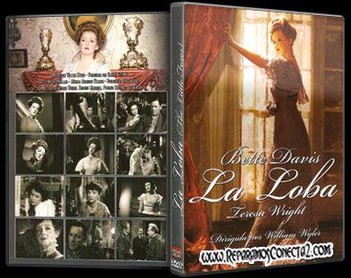 La Loba [1941] descargar y online V.o.s.e, español de España megaupload 1 links