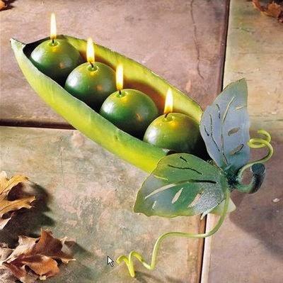 صناعة الشموع image014.jpg