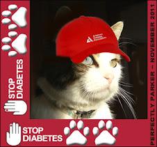Diabetes Sukhks