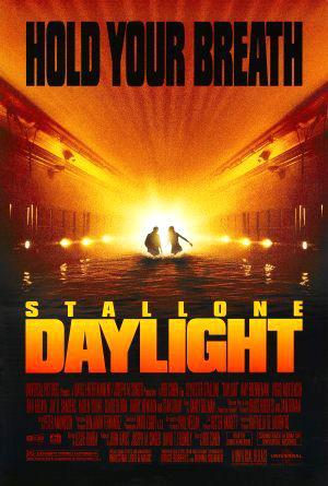 Daylight [1996] [BBRip 1080p] [Dual Audio]