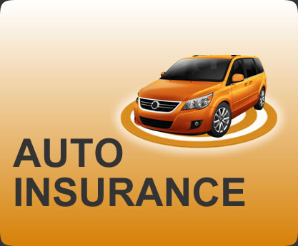 Car finance no brokers