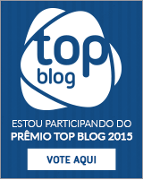 Blog do EA no Top Blog 2015 (Participe/Vote Agora)