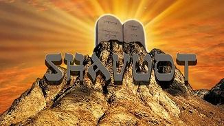 ✡ Rabin David Nagy: Despre Shavuot – Cincizecime