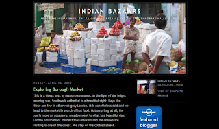 Indian-bazars-blog