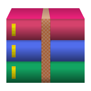 Rar for Android (Premium) v5.20build31