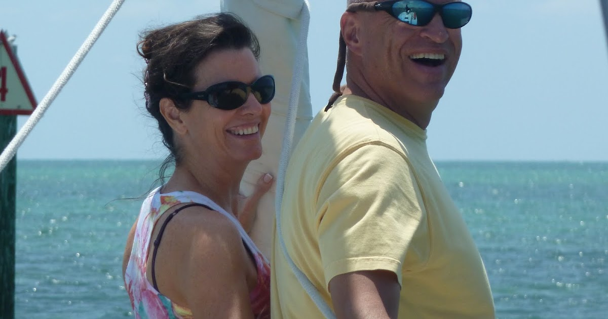 key largo cougar women Key west's best 100% free cougar dating site meet thousands of single cougars in key west with mingle2's free personal ads and chat rooms our network of cougar women in key west is the.