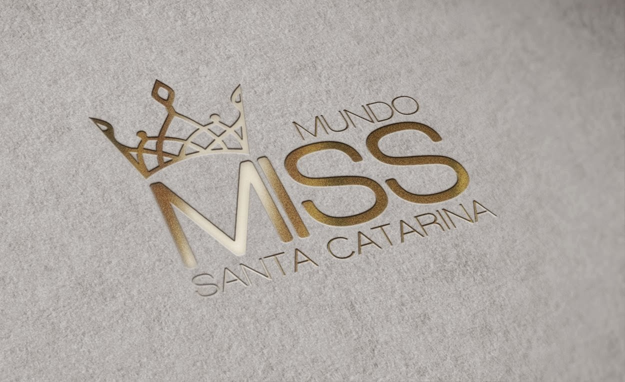 MISS SANTA CATARINA