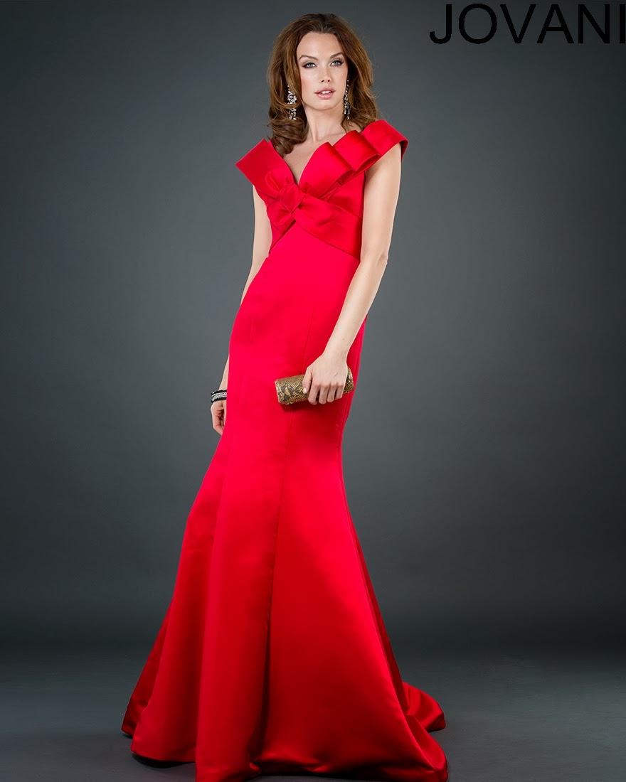 Vestidos para año nuevo 2013 - 2014