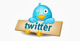 SuKu Tweets ♥