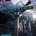 Free Download Pineview Drive - PC Game - Full Version