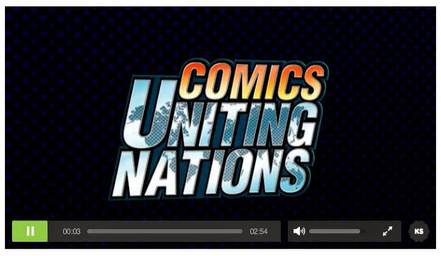 https://www.kickstarter.com/projects/readingwithpictures/comics-uniting-nations?ref=video