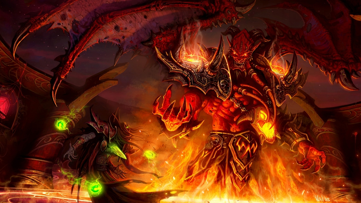 http://3.bp.blogspot.com/-DgDrHECpoM4/UHa3ZitH3VI/AAAAAAAADY0/-5fy8lJJrtI/s1600/blood-elf-mage-world-of-warcraft-1366x768.jpg