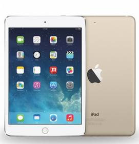 Apple iPad Pro Full Specification, Feature and Full Description