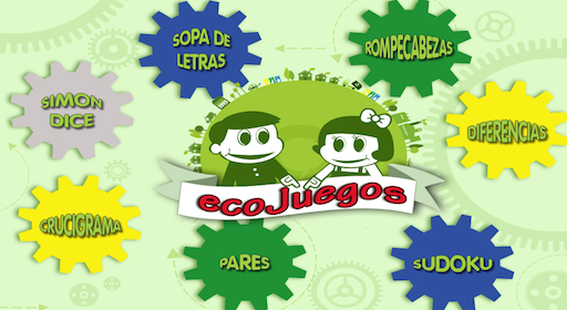 http://www.momentoeco.com/entretenimiento-juegos/ecoheroes/juegos/index.php