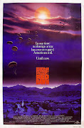 Title: Red Dawn (1984) Original UK Release Date: Unknown