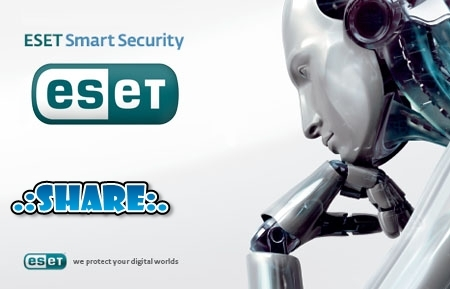 eset nod32 antivirus key update 2013 2016 these eset nod32 user name