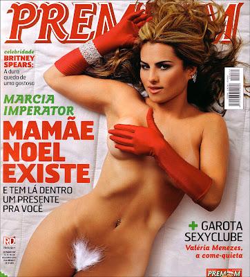 Márcia Imperator fodendo transando fazendo sexo As atrizes pornos mais gostosas do Brasil porno