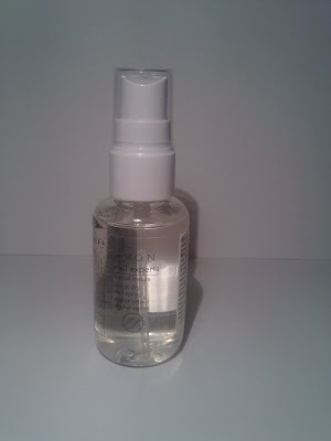 Spray Nail Experts Liquid Freez Avon