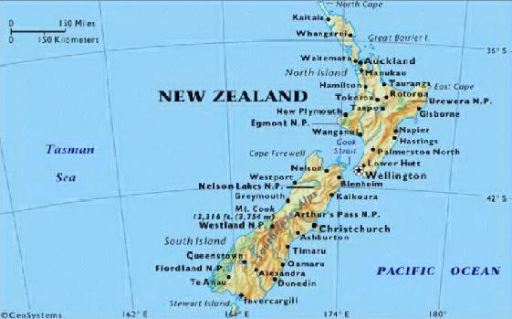 novazelandia.jpg