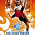 Download Pro Beach Soccer Full Version Game