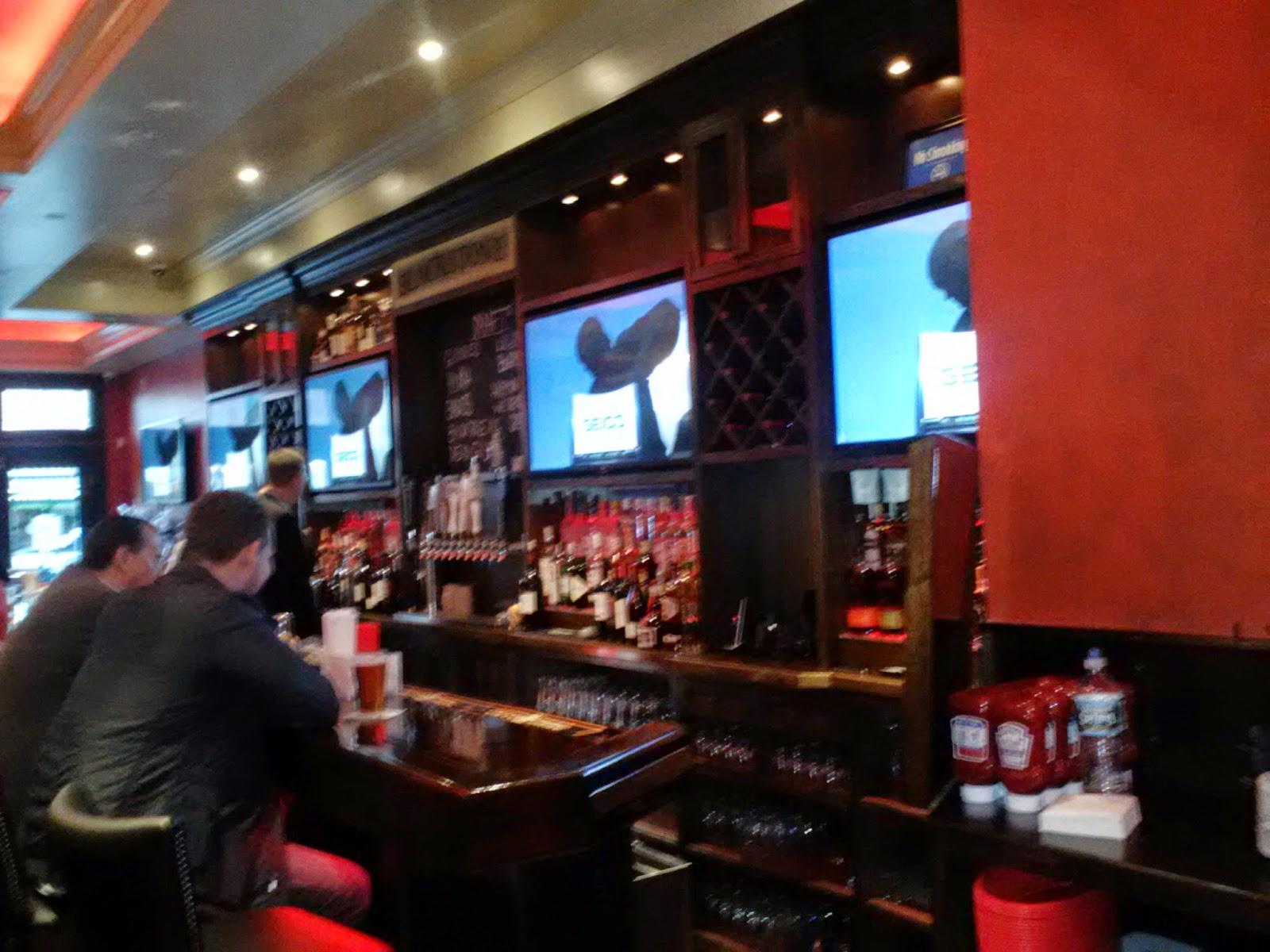 100percentbronx Blackstone Opens On Riverdale Avenue