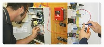 diy electricians tips and tricks