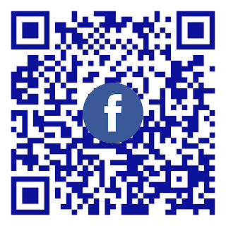 我的 FaceBook 帳號:LongJennFei