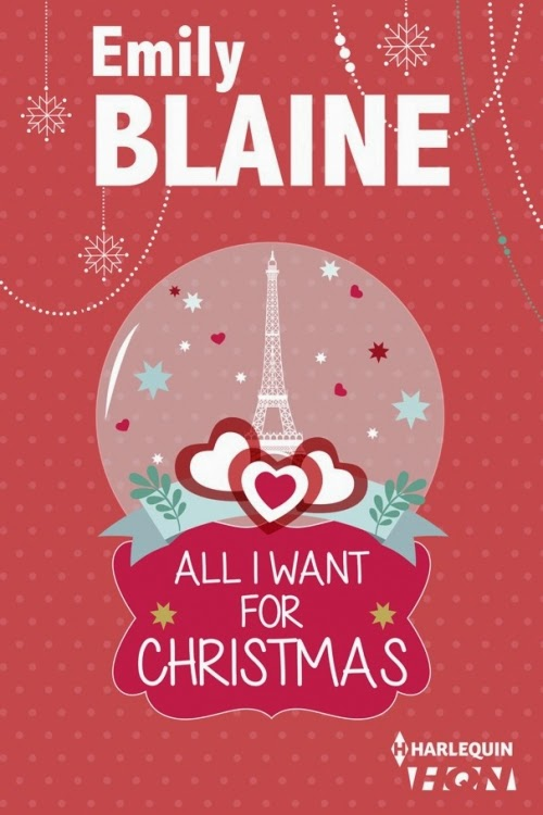 http://lacaverneauxlivresdelaety.blogspot.fr/2014/12/all-i-want-for-christmas-de-emily-blaine.html