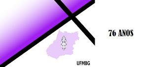 UFMBG