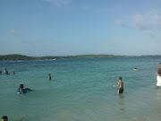 Cayo Playa AzulTucacas (wp )