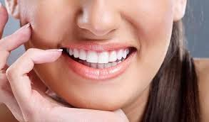 Tips for Teeth, Tips for whitening teeth