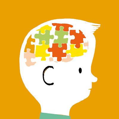 http://3.bp.blogspot.com/-DgVKTTZqnxU/UHK5ma4Q7oI/AAAAAAAAAO8/INruLUnnv14/s1600/cerebro.jpg