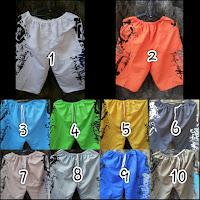 http://www.bajubalimurah.com/2013/01/celana-balibong-pria.html